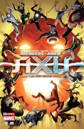 Avengers & X-Men - Axis 09-000a
