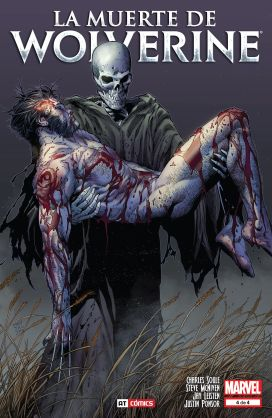 Death-of-Wolverine-04-(of-04)-(2014)-(Digital)-(Nahga-Empire)-001