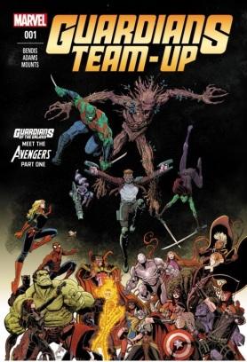 Guardians Team-Up (2015-) 001-000