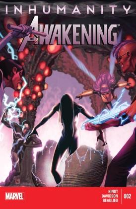 Inhumanity - Awakening 002-000