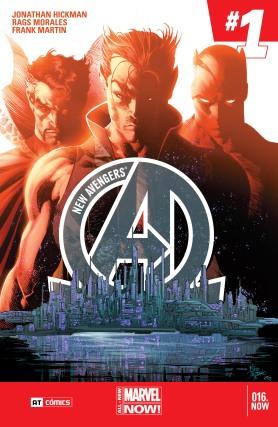 New Avengers16.NOW-000