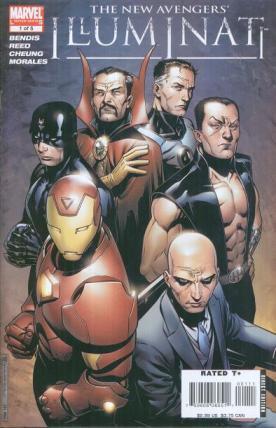 New_Avengers_Illuminati_000