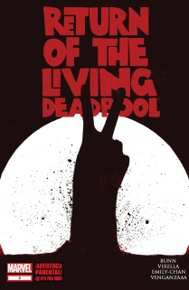 Return of the Living Deadpool 002-000