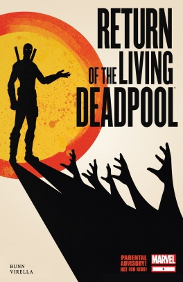 Return of the Living Deadpool 003-000
