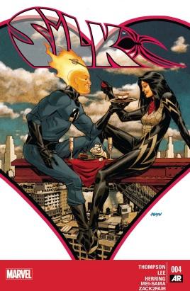 Silk (2015-) 004-000