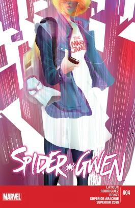 Spider-Gwen 004-000