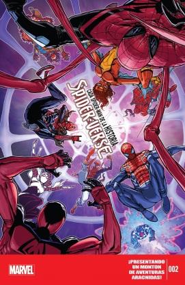 Spider-Verse 002 (2015) (Digital) (Darkness-Empire) 001