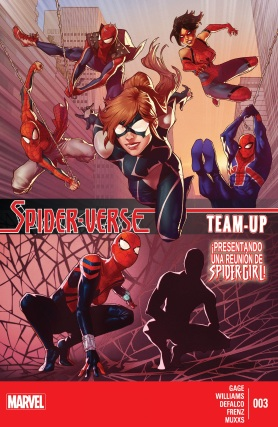 Spider-Verse Team-Up 003 (2015) (Digital) (Darkness-Empire) 001
