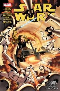 STAR WARS #003-Nomi Sunraider & Gasconjedi95  (01)