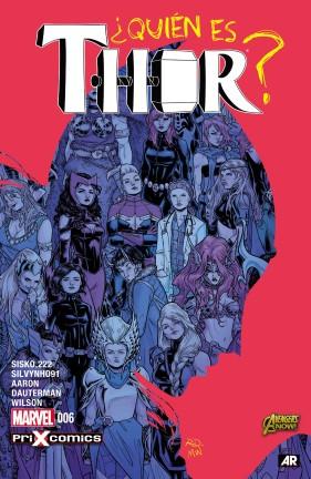 Thor-(2014-)-006-000