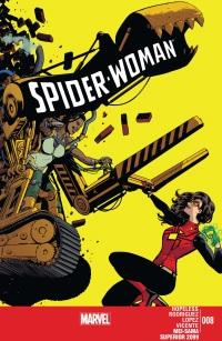 Spider-Woman (2014-) 008-000
