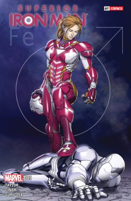 Superior Iron Man (2014-) 009-000
