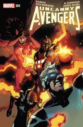 Uncanny Avengers V2 004-DSurfer & NomiSunraider (01)