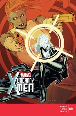 Uncanny X-Men 034-XE-ON & NomiSunraider (01)