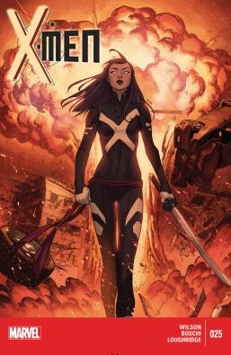 X-Men (2013-) 025-000 copia