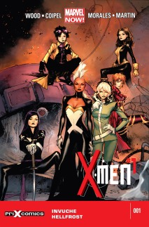 X-Men-v4-001-(2013)-(Digital)-(Nahga-Empire)-01.1