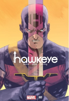 All-New Hawkeye (2015-) 003-000
