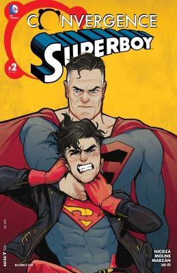 Convergence - Superboy (2015) 002-000B