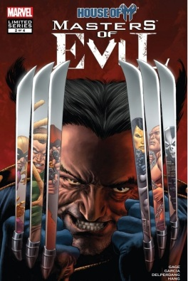 House_of_M_-_Masters_of_Evil_02_0000 copy