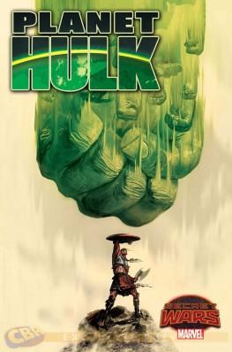 Planet Hulk 001-000