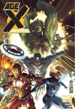 AOX-Universe_0001