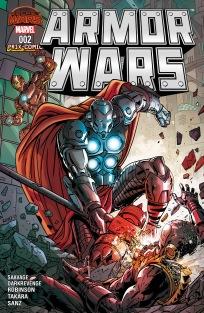 Armor Wars (2015-) 002-000