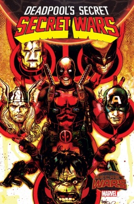 Deadpool-Secret-Secret-Wars-001-01