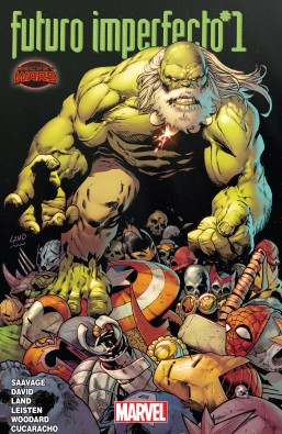 Future Imperfect (2015-) 001-000
