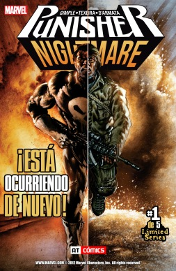 Punisher Nightmare 001-Zone-000