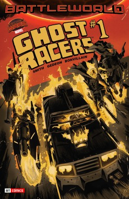Ghost Racers (2015-) 001-000