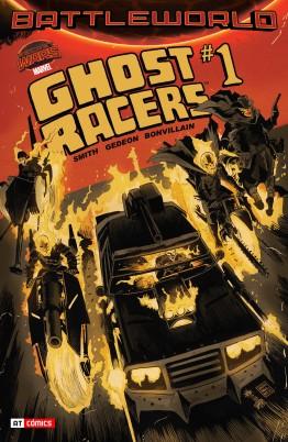 Ghost Racers (2015-) 001-000